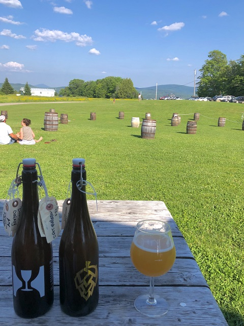 hill farmstead july 2019