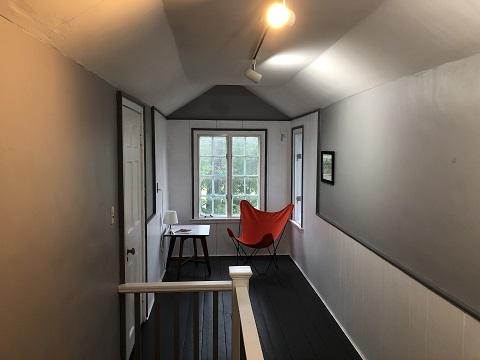 hardwick house vermont nek airbnb