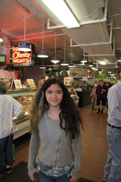 inside cross street market