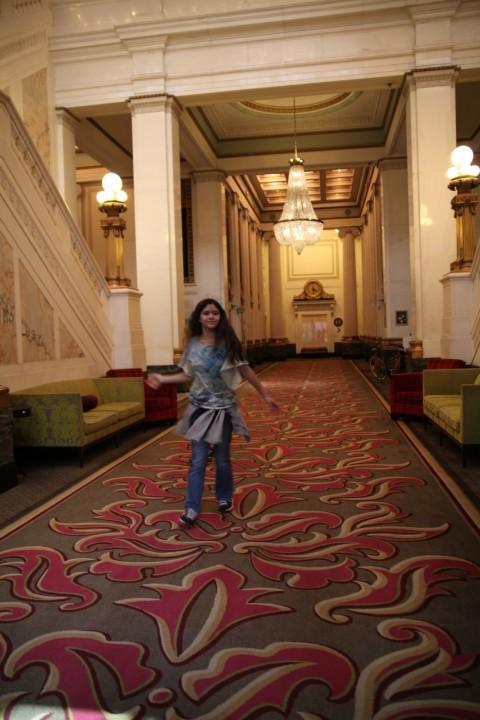 hotel monaco kimpton baltimore