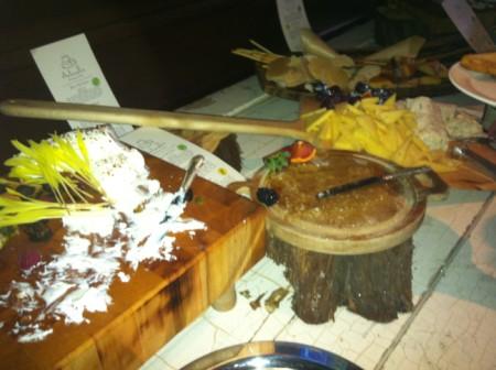 antonelli's cheese tray yelp elite party stephen f austin