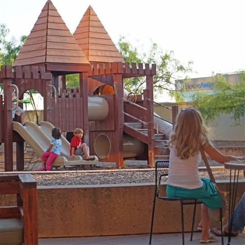 whole foods austin lamar playscape rooftop