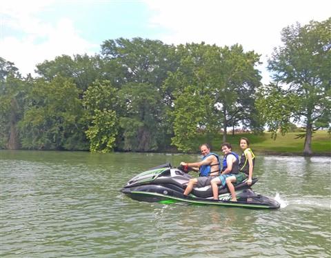 jet ski lake mcqueeny tx