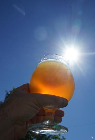 lawson's sip of sunshine dipa