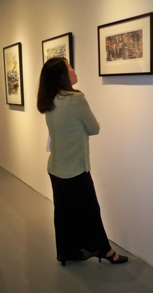 bay6 gallery
