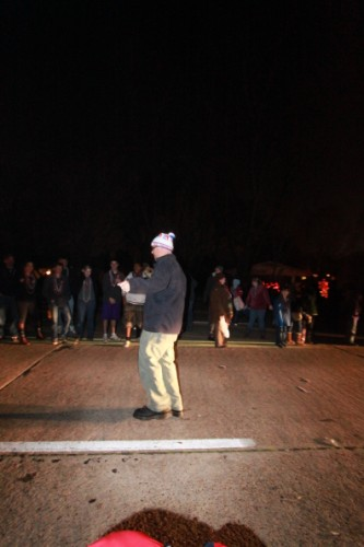 j-rock street dance