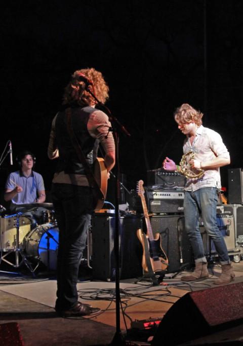 motopony drummer sxsw 2012 gsd&m