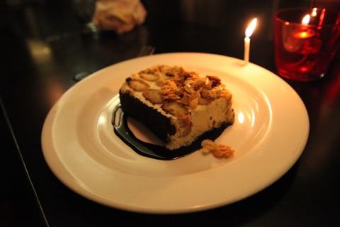 tiramisu birthday cake asti austin