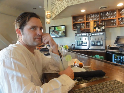 eleven plates wine bar westlake austin