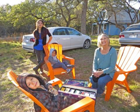 front yard monopoly wimberley texas