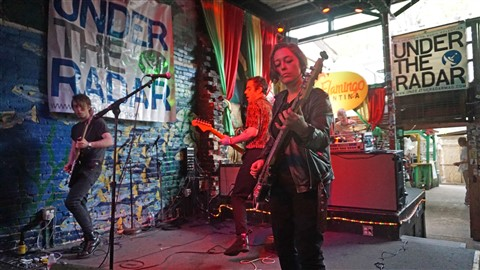 girls names sxsw austin under the radar 2016