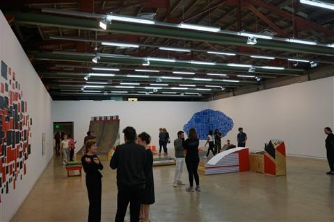 jones center contemporary art austin