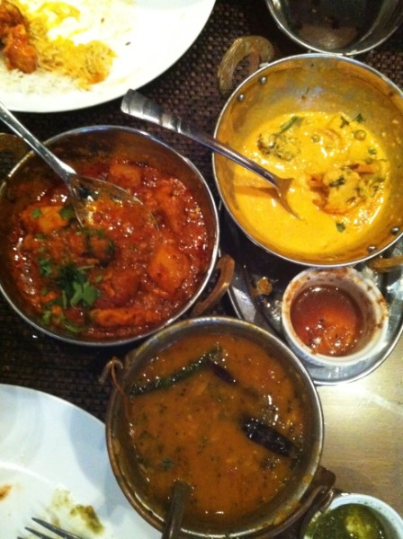 pakwan indian food south austin texas tx