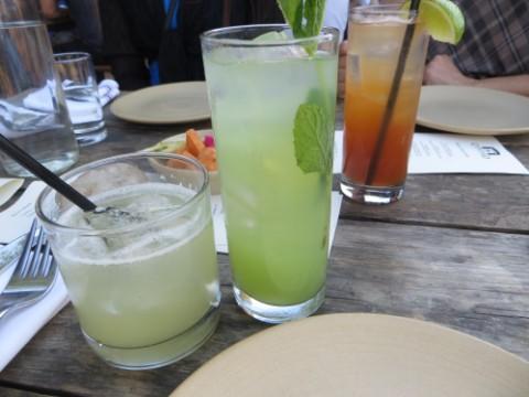 contigo craft cocktails