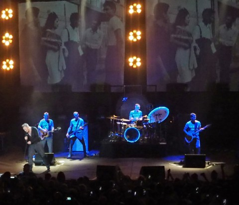 morrissey austin music hall 2014