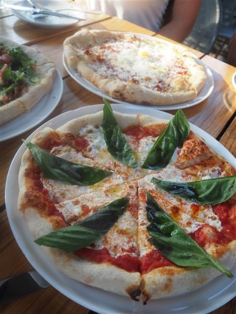 winflo pizza austin