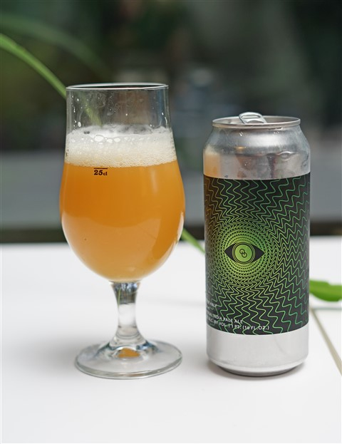 Other Half 570NM DIPA