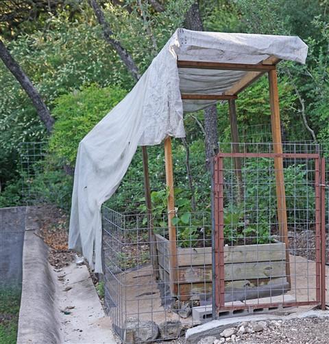 upper garden 78746 tx westlake