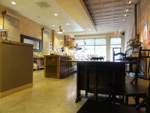 scardello cheese shop dallas