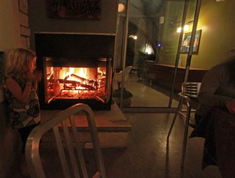 november fireplace austin modern