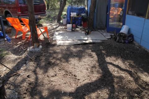 wimberley fischer tx dirt