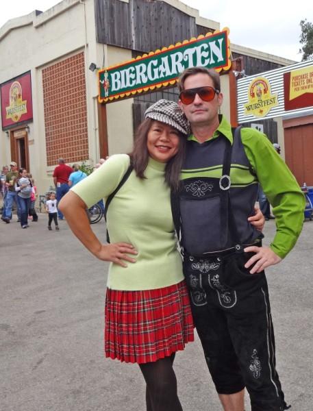 wurstfest 2013 new braunfels texas oktoberfest