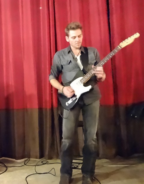 live music austin tapas tapasitas