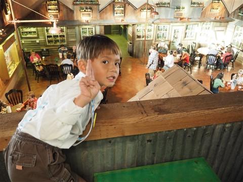 german beer hall wurst fest new braunfels