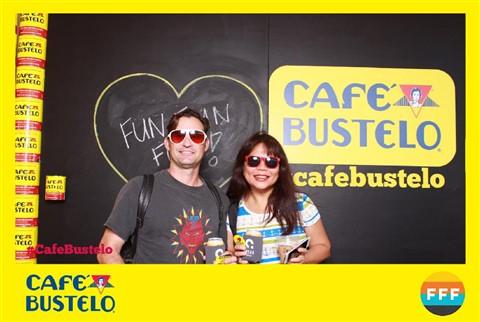 cafe bustelo austin ffff