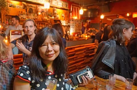 firehouse pub austin speakeasy