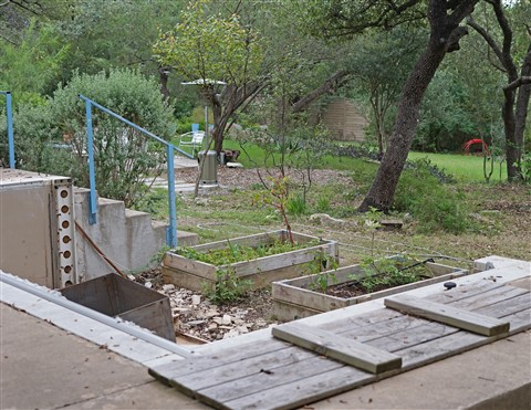 swim spa deconstruction riverpool