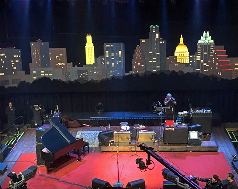 willie nelson austin city limits tv 2018 acl