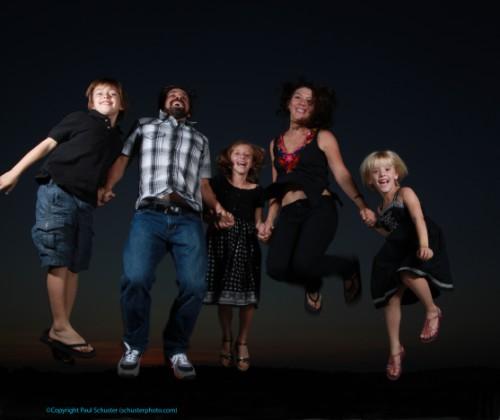 jump portrait schusterphoto.com