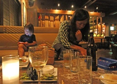 imperia austin buddha bar lounge
