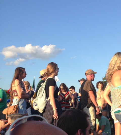 acl people