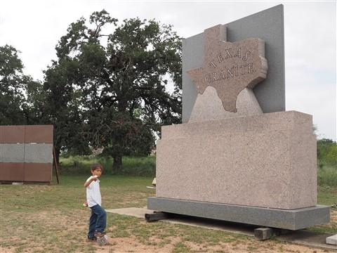texas granite marble falls tx