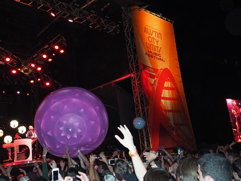 broken bells balls acl 2014