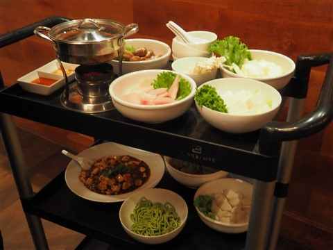 shabu broth and fixins hot pot austin