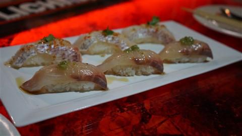 sushi at chinatown westlake bee caves rd