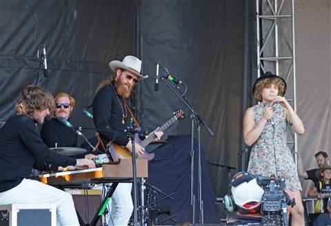 amason acl austin city limits music festival 2015