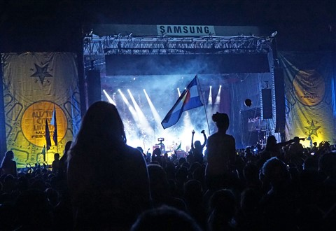 florence and the machine acl 2015 headliner sunday night