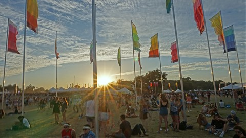 acl flags 2016