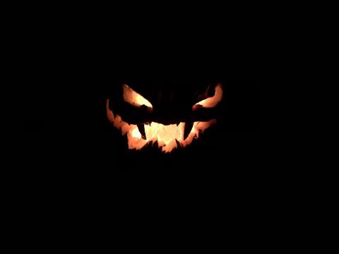 jackolantern halloween pumpkin