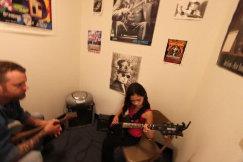 austin school of guitar