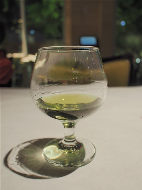 chartreuse vep lark on the park dallas