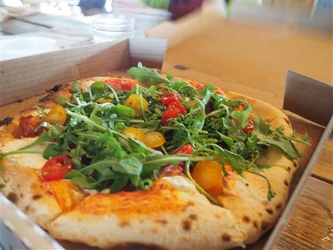stanley's farmhouse pizza austin