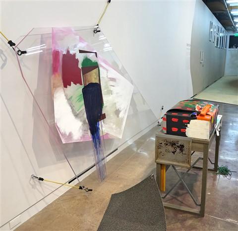trip hazard jones contemporary art center austin personal injury attorney playground
