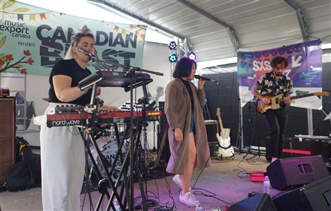 the belle game sxsw 2017 canada house
